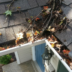 Gutter Cleaning Tools Without Ladder