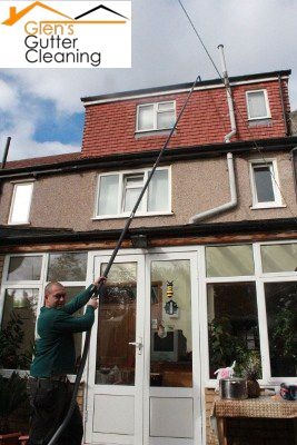 domestic-gutter-cleaning-services