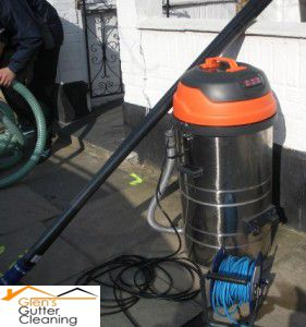 gutter-cleaning-london-281x300
