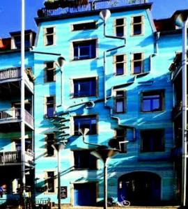 Dresden Art House