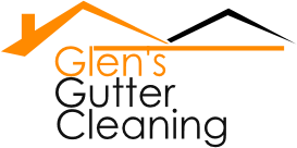 Glen's Gutter Cleaning London